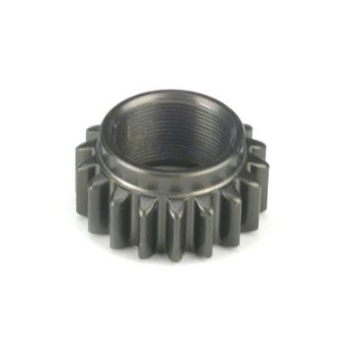 Losi 18T Pinion, Low Gear: LST, MGB