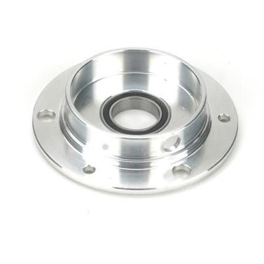 Losi 2-Speed High Gear Hub with Bearing: LST, LST2, MGB