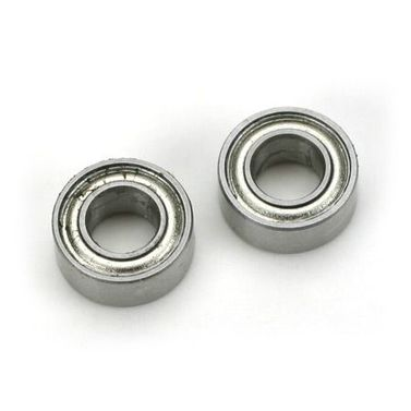 Losi 3x6x2.5mm Ball Bearing (2)