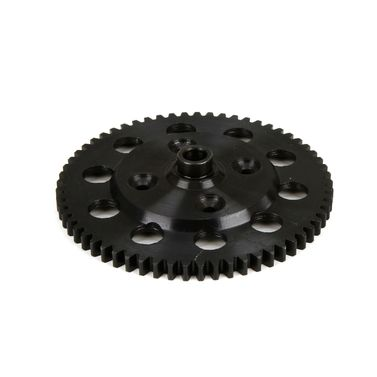 Losi 61T Spur Gear: 1:5 4wd DB XL