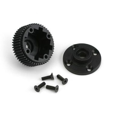 Losi Diff Gear Housing: DT