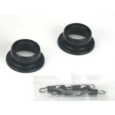 Losi Exhaust Pipe Seals & Spring: LST,LST2,AFT,MUG,MGB