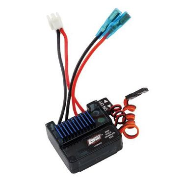 Losi Mini-Rock Crawler ESC