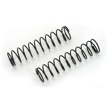 Losi Shock Spring Set, Firm (2): MRC