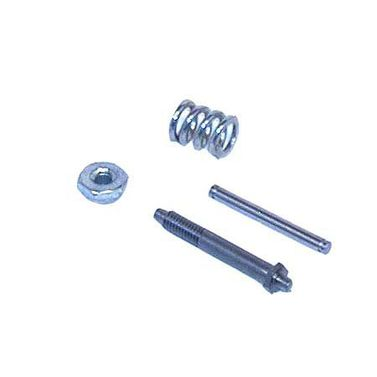 Losi Steering Hardware Set:XXX-T, ST, SNT