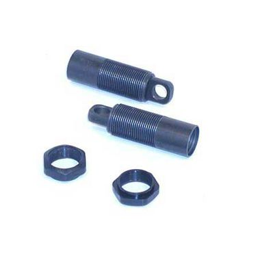 Losi Threaded Shock Body Set .6