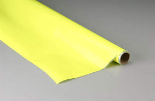 MONOKOTE NEON YELLOW 6