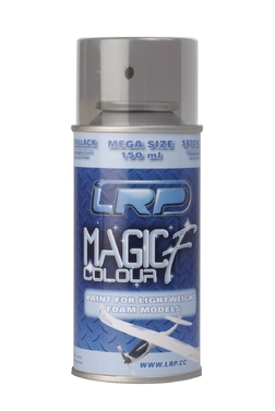 Magic Colour F - Rot