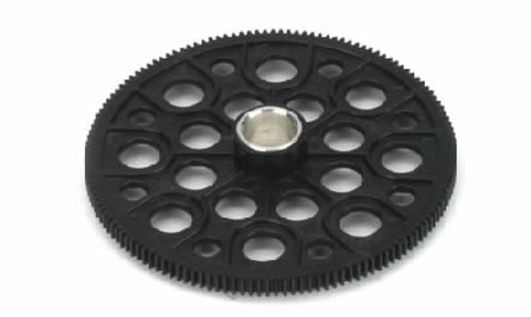 Main Gear without One-Way Bearing: B400
