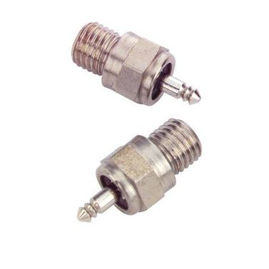 McCoy MC9 Power Plugs (2)