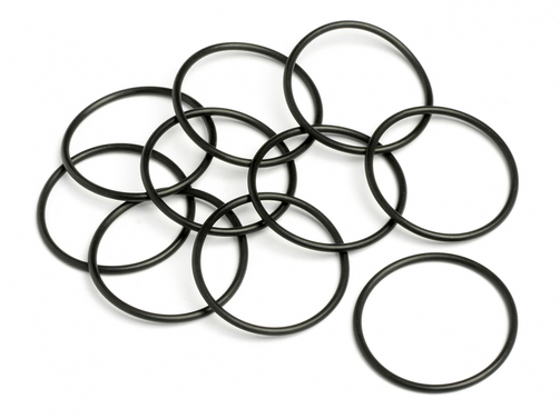 O-Ring 29X1.8mm (10St)