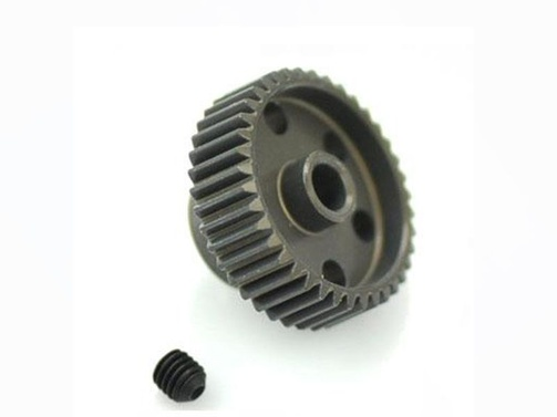 PINION GEAR  64P 39T 7075 HARD