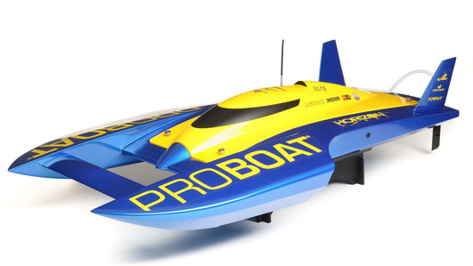 rc hydroplane boats for sale with Proboat Ul 19 30 Inch Hydroplane Rtr Mit Spektrum Fernsteuerung A225936 on 99b 12001 Br 1300 Gs260 Artr additionally PROBOAT UL 19 30 Inch Hydroplane RTR Mit Spektrum Fernsteuerung A225936 likewise 99b 12001 Ck 1300 Gs260 Artr further 99b 12001 Unl 1300 Kit likewise Useful Craft Boat Plans.