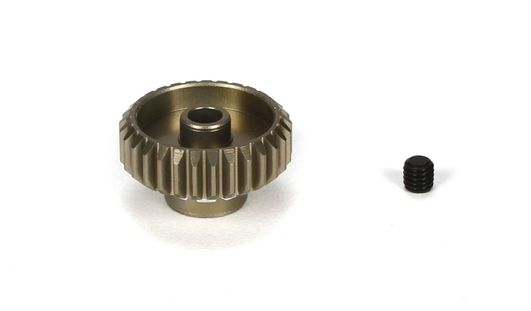 Pinion Gear 29T, 48P, AL
