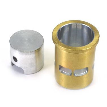 Piston/Liner Set(ABC)-E46203
