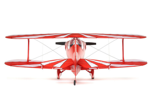 Pitts 850mm PNP
