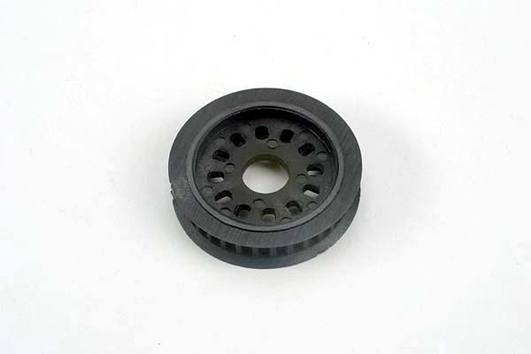 Pulley (32-groove) (1)