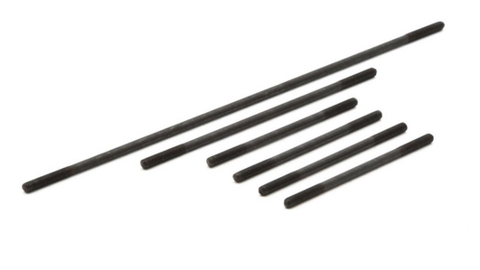 Pushrod Set Beast 60e