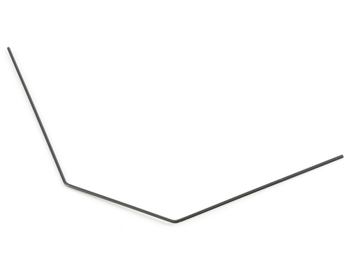 REAR ROLL BAR (1mm, 1pc)