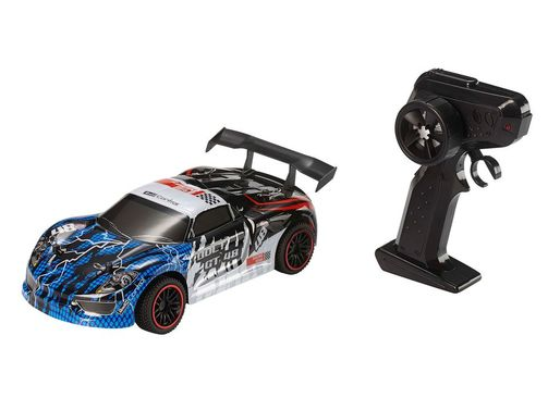 Racing Car BOLT GT 48 RTR