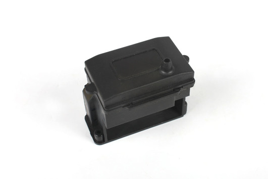 Receiver Box ESC Mount