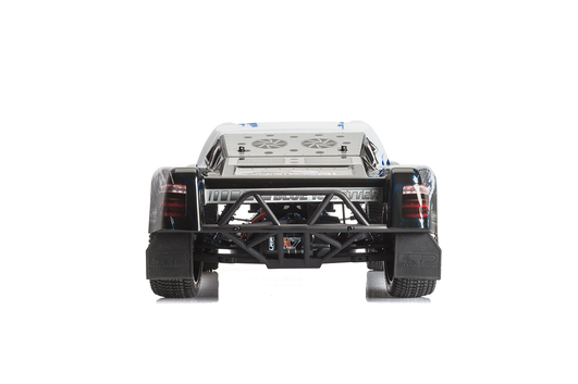 S10 Twister 2 SC-Truck Brushless RTR 2WD