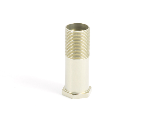 SERVOSAVER SHAFT (OLIVE) (1pc)