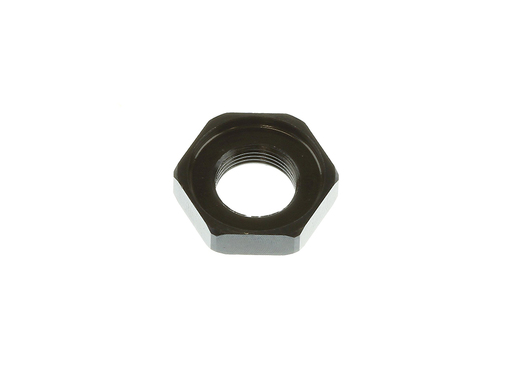 SLIPPER-DIFF NUT (1pc)