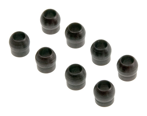 SUSPENSION ARM PIVOT-BALL (8PCS)
