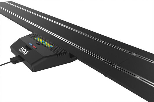 Scalextric RCS Air Set Wirel.
