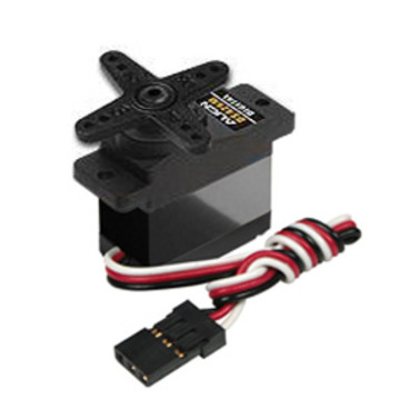 Servo DS426M Digital Servo (bulk)