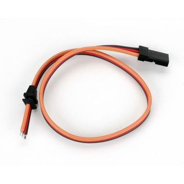 Servo Lead 22AWG 200mm