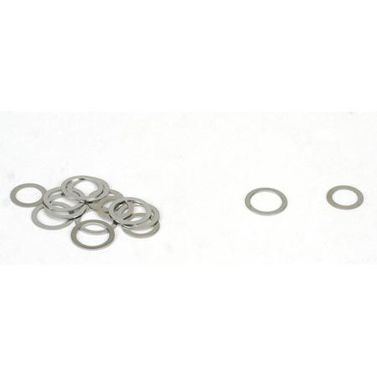 Shim set metric 5/6 mm Losi