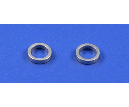 Spacer 5x1.6mm 42105