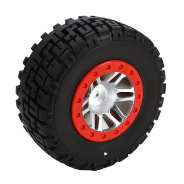 Speed Treads Hook Up SC tires MNTD: SLH Front