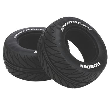 Speedtreads Robber SC Tire (2)