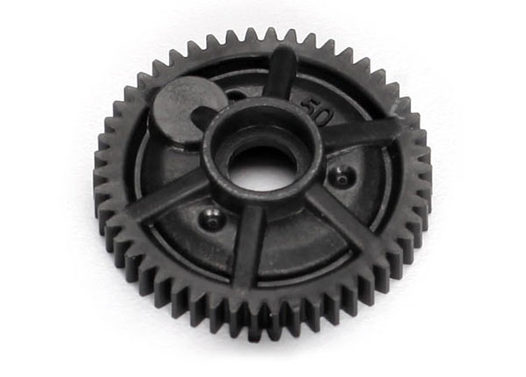Spur gear, 50-tooth NEW