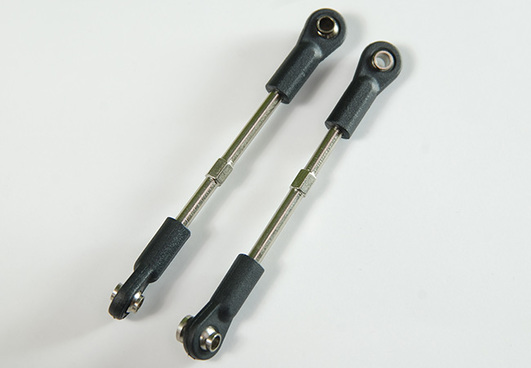 Steering Arm 2sets