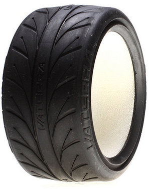 Tire 67x30mm V1 Performance S Compound (2)