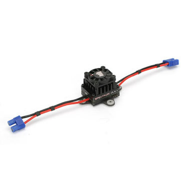 VR6007 Voltage regulator 7.5A / 6V