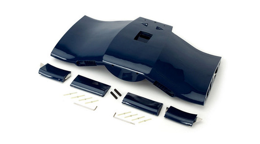 Wing Center Section with FlapsF4U-1D Corsair 60cc