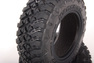 2.2 3.0 Hankook Dynapro Mud Terrain Tires 34mm - R35 Compound (2pcs)