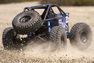 Axial RR10 Bomber 4WD Race Truck RTR