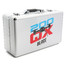Blade 200 QX Tragekoffer - Carrying Case - Transportkoffer