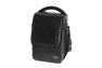 DJI Mavic Pro - Schultertasche / Shoulder Bag (PART30)