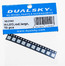 Dualsky H460-LED, rot (10)