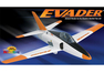Evader ARF 675 mm Great Planes