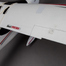 Glasair Sportsmann S+ BNF with Safe-Plus-Technology 1390 mm