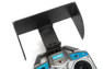 LRP Gravit Vision FPV 2.4GHz Quadrocopter RTF mit WLAN-Camera - Mode 1
