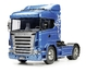 RC 1/14 Scania R470 Highline